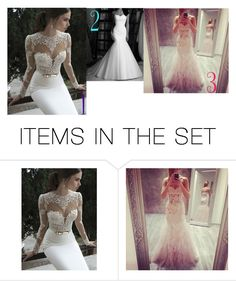 """""""Looking for the right dress..any help? ~Ariella"""" by my-anons-universe ❤ liked on Polyvore featuring art"""