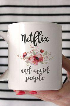 coffee quotes Funny mug sarcastic boho gift Funny Coffee Mugs, Coffee Humor, Funny Mugs, Coffee Quotes, Coffee Love, Coffee Cups, Coffee Coffee, Coffee Beans, Morning Coffee