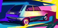 free-style-automotive-painting-07