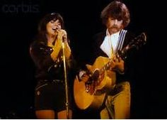 linda ronstadt and j d souther