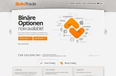 Binäre Optionen Autotrading bei Zulutrade... #binaereoptionen #autotrading #zulutrade