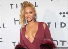 """Beyonce Is Reported to Perform at 2016 MTV VMAs   The 'Single Ladies' hitmaker will reportedly take the stage at the Madison Square Garden for a special performance. Beyonce Knowles will reportedly perform at the 2016 MTV Video Music Awards. The """"Formation"""" singer is the leading nominee for this year's VMAs earning 11 nominations for her latest album """"Lemonade"""". According to a fan page on Twitter Beyonce will have a special stage performance at the upcoming VMAs. """"Beyonce will be giving a…"""