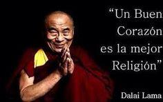 filosofia budista en español - Buscar con Google