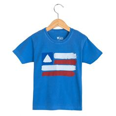 Para os baianinhos, t-shirt INFANTIL Bandeira já disponível nas lojas e na  souldila.com.br/shop ☀️
