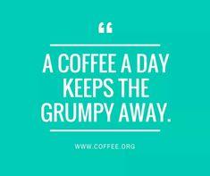 65 Top Coffee Quotes And Sayings Coffee Wine, Coffee Talk, Coffee Is Life, I Love Coffee, Happy Coffee, Coffee Shop, Coffe Cups, Coffee Lovers, Black Coffee