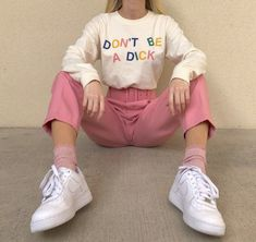 43e1393b51ada 18 best LAZY OAF    Collection images in 2019
