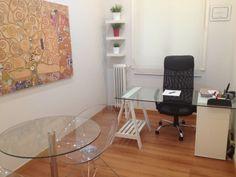 Despacho-centro-de-negocios-madrid