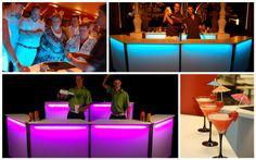 Cocktailbar Lounge Bar 1830 856