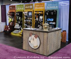 PAW - Pet Adventures Worldwide, manufacturer of Alcott and Uncle Ulrick's, will be at Backer's Total Pet Expo, September 19-21, 2014, in booth 0334.