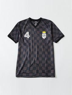 stussy soccer jersey - Google Search f27e16c3f0a04