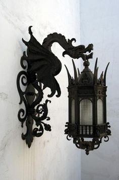 Search results for dragons on imgfave, I want this for my house. The Incensewoman