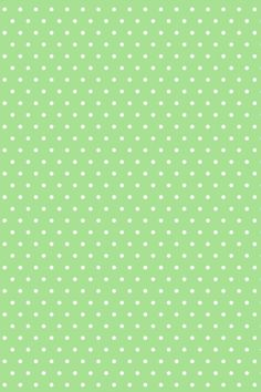 green polka dots http://htctokok-infinity.hu , http://galaxytokok-infinity.hu , http://iphonetokok-infinity.hu: