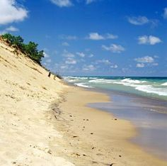 Indiana Dunes Trip Guide: http://www.midwestliving.com/travel/indiana/indiana-dunes/indiana-dunes-trip-guide/