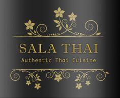 : : Sala Thai (Authentic Thai Cuisine) : :