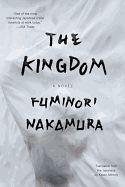 The Kingdom, Fuminori Nakamura