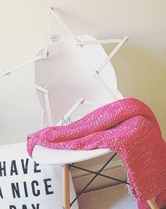 DIY. Crea la Estrella Decorativa más original del momento!