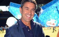 Costacurta contro l'Inter: la Juve vincerà il derby d'Italia per 2-1 #inter #juventus #seriea