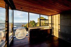 Concrete, Windows, Nature, Naturaleza, Nature Illustration, Off Grid, Ramen, Window, Natural