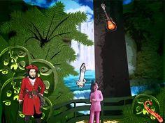 Created by Amelia Lockley and Tiffany Amelia, Tiffany, Legends, Disney Characters, Fictional Characters, Disney Princess, House, Art, Art Background