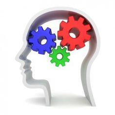 Het storytelling-effect - waarom is ons brein verliefd op verhalen? - Frankwatching