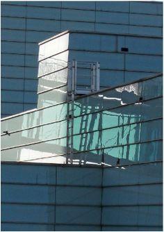 Rotterdam-Europoort Rotterdam Architecture, Utility Pole, Building, Pictures, Photos, Buildings, Construction, Grimm