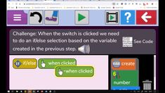 A very ambitious of November with Bryneven Primary School Grade 3 Lesson; it explores using the 'on or off' switch -with a 'zero or one' being assigned . School Grades, Primary School, Primary Lessons, Grade 3, Public School, Coding, Numb, Teaching, Education