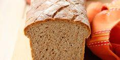 Fini's Feinstes - Rezeptsuche - Vollkornbrot Bread, Food, Rezepte, Essen, Buns, Yemek, Breads, Sandwich Loaf, Eten