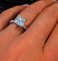 Get some >> Special Offer Engagement Rings #google