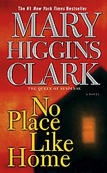 Anything Mary Higgins Clark