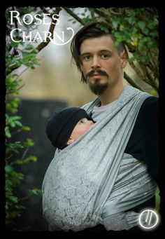 Oscha Baby Wrap