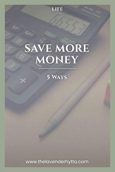 Debt| Money | Finances | Personal Finance | Budget | Debt Free | Saving via /lavenderhytta/