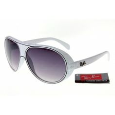 fc59e935dbc5d1 9 best replica ray bans sunglasses images on Pinterest   Cheap ray ...