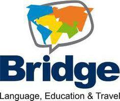 Bridge TEFL Online TEFL TESOL Reviews. Teaching English as a Foreign Language Online correspondence course reviews