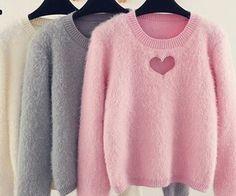 Imagem de fashion, outfit, and heart