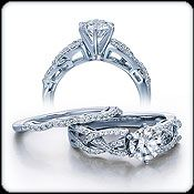 This will be my ring.... one day <3 (With an oval major)