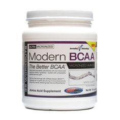 Ultra mikroniserad BCAA formula med fördelningen 8:1:1 mellan aminosyrorna L-leucine, L-isoleucine och L-valine i kombination med Sustamin (glutamine dipeptide (L-alanyl-L-glutamine) vilket gör den till marknadens bästa BCAA tillskott.