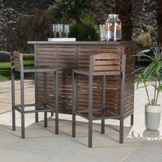 fine Patio Bar Set , Elegant Patio Bar Set 19 For Home Garden Design with Patio Bar Set , http://besthomezone.com/patio-bar-set/41801 Look more at http://besthomezone.com/patio-bar-set/41801