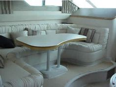Google Image Result for http://www.vinyl-boat-upholstery.com/Boat-Images/Large/couches4.jpg
