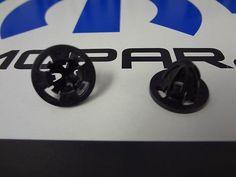 SET of (X2)07-12 Dodge Ram 1500 2500 3500 Tail Lamp Tailamp Lights Clip Nut Retainer Mopar, Model: , Car & Vehicle Accessories / Parts