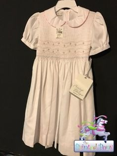 Carriage Boutiques dress, N W T,  3 T, $24.99