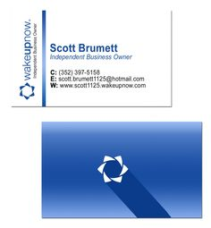 Business cards for wake up now image collections card design and personal trainer gym fitness business cards business cards personal trainer gym fitness business cards business cards wake up now colourmoves