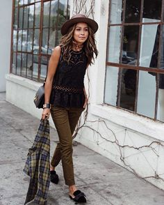 See this Instagram photo by @sincerelyjules • 58.8k likes
