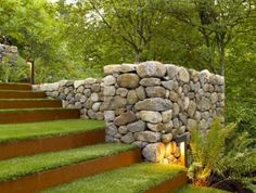jardin-en-pente-terrassement-original-dans-le-jardin