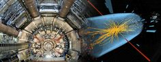 Large Hadron Collider @ http://www.wonderwhizkids.com/physics/electromagnetism/machines-and-devices