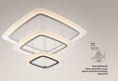 Lampa LED Otis