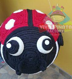 Piñata Catarina... preparen sus pedidos para día del niño por que tendremos sorpresas para ustedes.