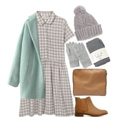 """""""Untitled #269"""" by yasmin-louise on Polyvore"""