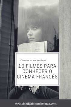 Dez Filmes Para Conhecer o Cinema Francês - You are in the right place about entertaintment app Here we offer you the most beautiful pictures - Cinema Sign, Cinema Posters, Cinema Movies, Indie Movies, Action Film, Action Movies, Famous Movie Scenes, Cinema Secrets, Weekend Film