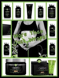 Message me, Call or txt (812)725-6226, or visit my website www.chelseacopeland82115.myitworks.com to get started!! It Works! It really DOES!!