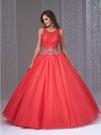 Allure Bridals is one of the premier designers of wedding dresses, bridesmaid dresses, bridal and formal gowns. Dressy Dresses, Modest Dresses, Sexy Dresses, Bridal Dresses, Beautiful Dresses, Evening Dresses, Dresses With Sleeves, Wedding Dress, Tulle Prom Dress